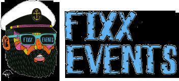 Fixx Events